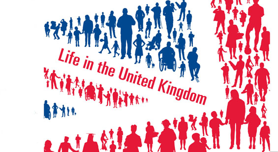 life-in-the-uk