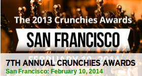 techcrunch-the-crunchies