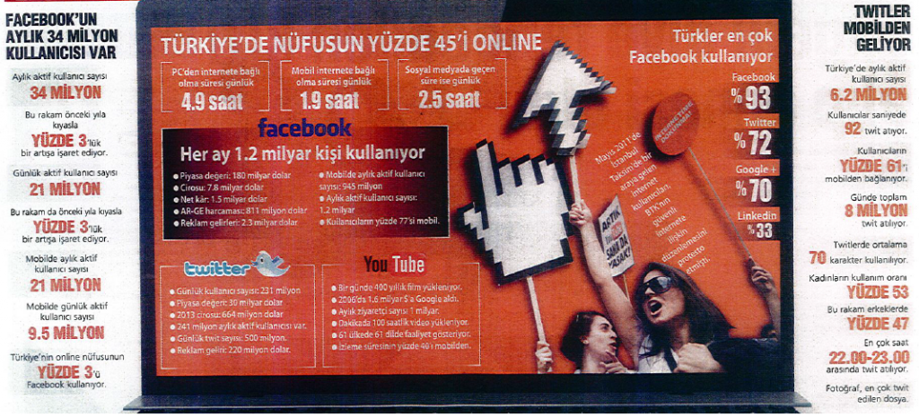 Internet kullanimi2
