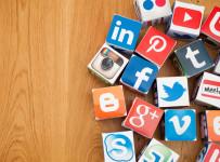 Instagram'ı diğer sosyal medya platformlarından ayıran 5 temel özellik