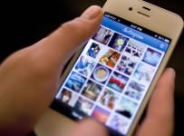 instagram yeni ozellikleri ve kullanimi