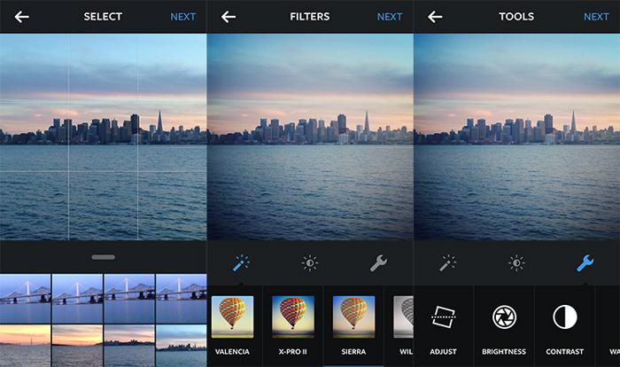 instagram yeni ozellikleri ve kullanimi3