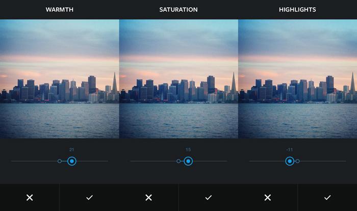 instagram yeni ozellikleri ve kullanimi5