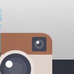 5 Adımda Instagram'da Sosyal Medya Pazarlaması Nasıl Yapılır