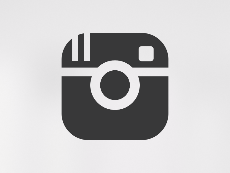 Quotes For Instagram Logo. QuotesGram