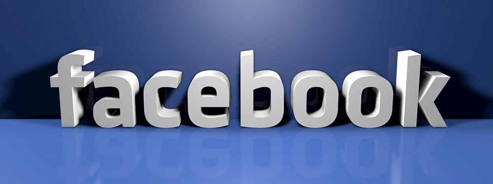 Facebook'da 2015 yılı ile Gelen Değişiklikler Neler